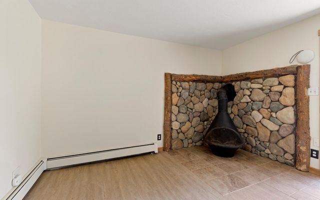 Sundance Lodge Condo 3615 - photo 8