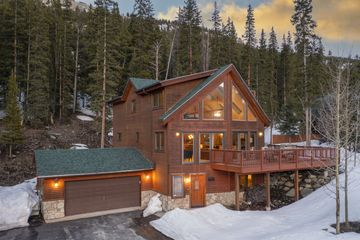 0226 CR 628 BRECKENRIDGE, CO 80424