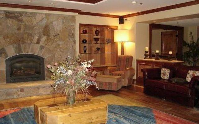 Valdoro Mountain Lodge Condo 306  - photo 11