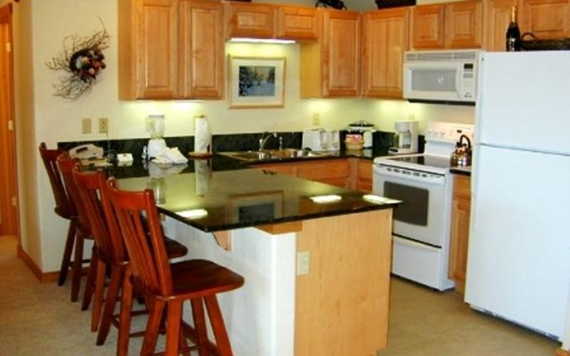 Grand Timber Lodge Condo 6104 & 6105  - photo 1