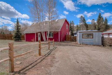 292 Meadow Drive DILLON, CO