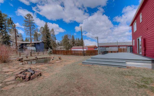292 Meadow Drive - photo 30
