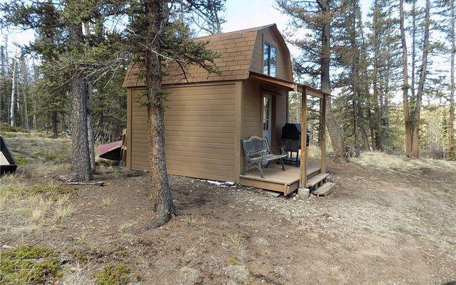 50 Nez Perce Road COMO, CO 80432