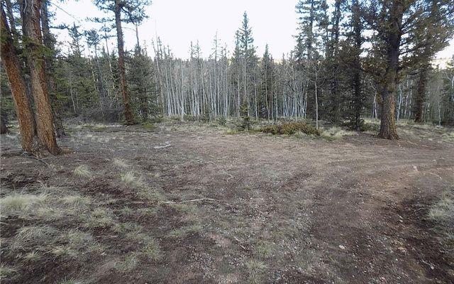 50 Nez Perce Road - photo 10