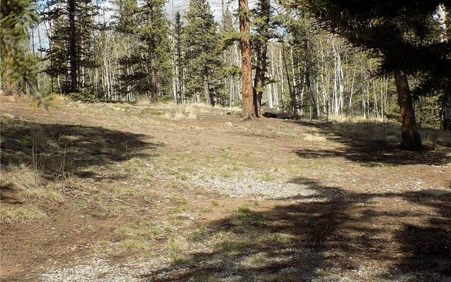 50 Nez Perce Road - photo 16