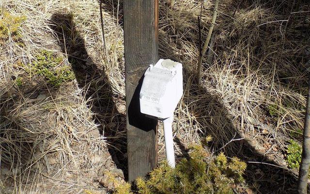 50 Nez Perce Road - photo 17