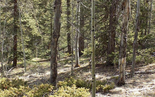 50 Nez Perce Road - photo 18