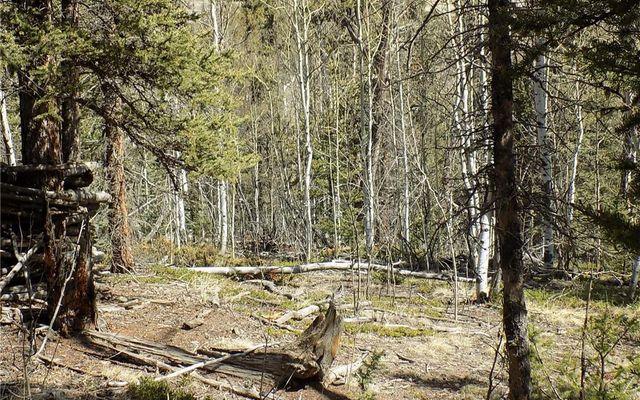 50 Nez Perce Road - photo 19
