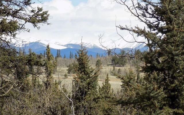 50 Nez Perce Road - photo 2