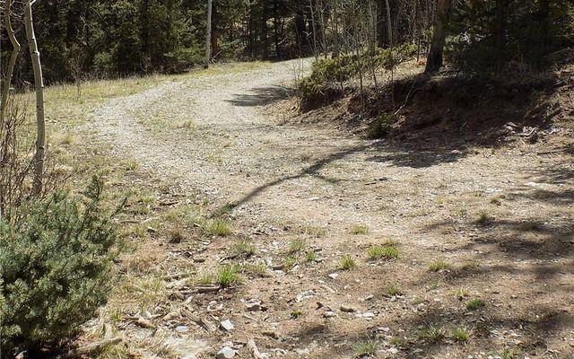 50 Nez Perce Road - photo 20