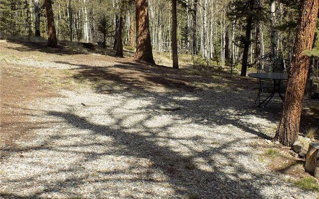 50 Nez Perce Road - photo 21