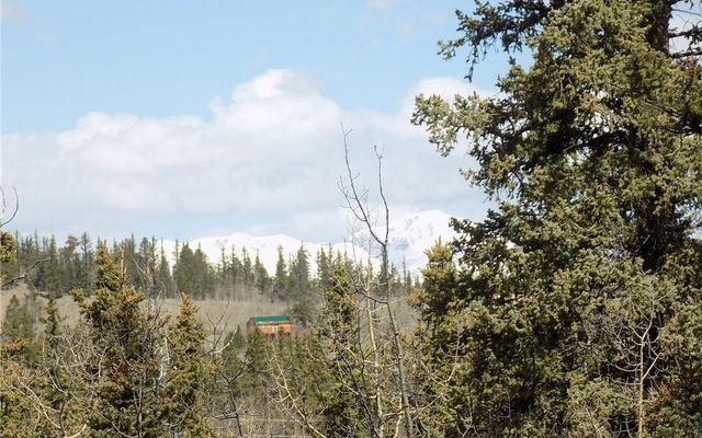 50 Nez Perce Road - photo 3