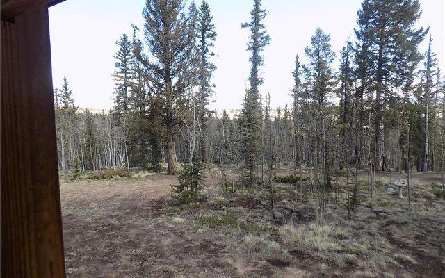 50 Nez Perce Road - photo 6