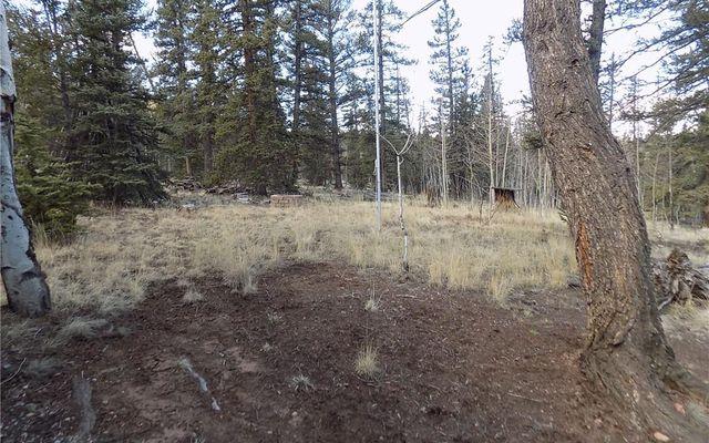 50 Nez Perce Road - photo 7