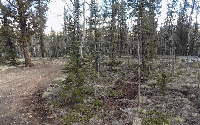 50 Nez Perce Road - photo 9
