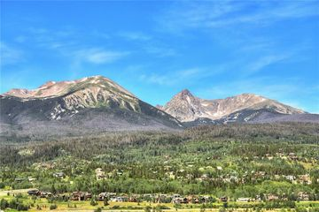 0 Red Peak Lane #16 SILVERTHORNE, CO 80498