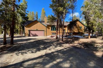 356 Augusta Drive LEADVILLE, CO