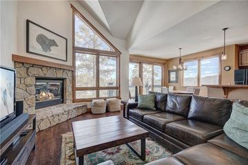 48 Bluff Court #22 BRECKENRIDGE, CO