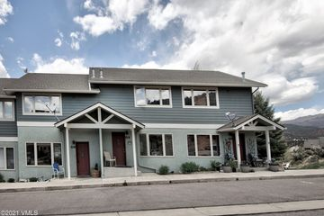 60 Mill Road G4 Eagle, CO 81631