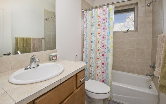 The Bluffs Townhomes g4 - photo 14