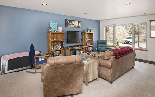 The Bluffs Townhomes g4 - photo 3