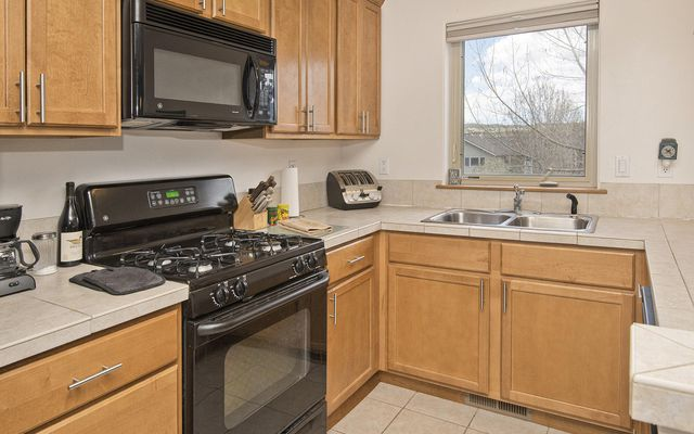The Bluffs Townhomes g4 - photo 6