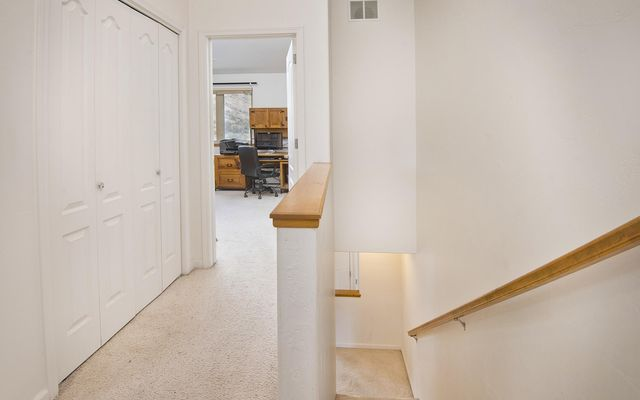 The Bluffs Townhomes g4 - photo 7