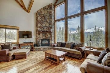 533 Lake View Drive W BRECKENRIDGE, CO