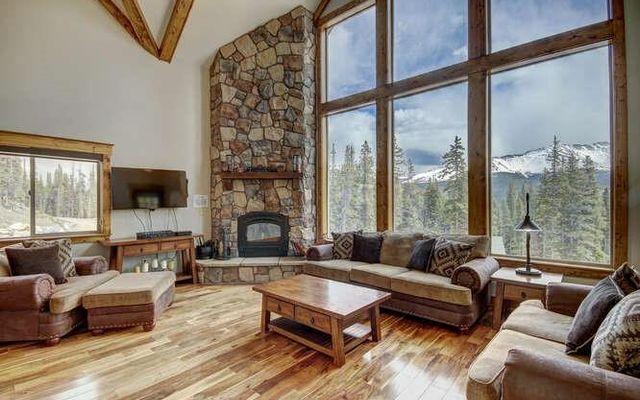 533 Lake View Drive W BRECKENRIDGE, CO 80424