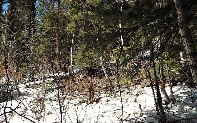 589 Mine Dump Road - photo 15