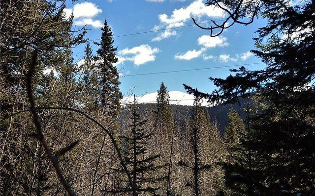 589 Mine Dump Road - photo 22