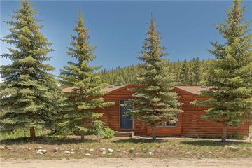 764 Blue Ridge Road BRECKENRIDGE, CO