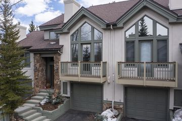 332 Kings Crown Road #332 BRECKENRIDGE, CO