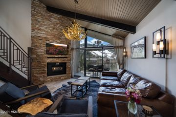 500 Frontage #403 Vail, CO