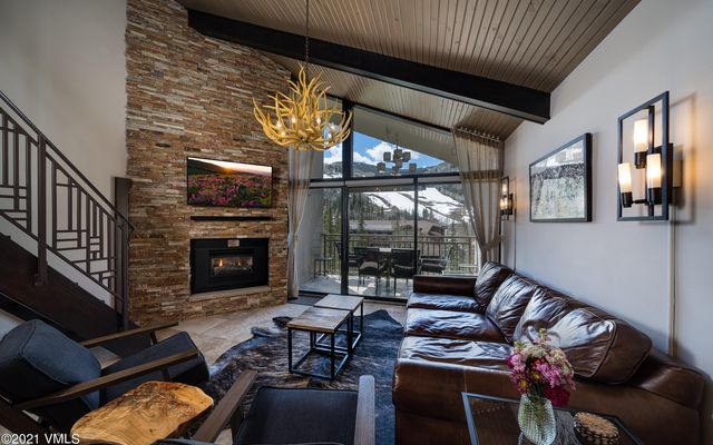 500 Frontage #403 Vail, CO 81657