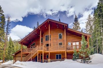 344 Rena Road BRECKENRIDGE, CO