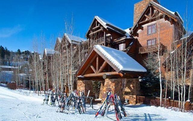 100 Bachelor Ridge #3604 - photo 19