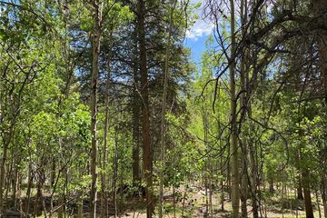 2564 Empire Valley Drive LEADVILLE, CO