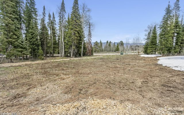 700 Granite Springs Trail Edwards, CO 81632