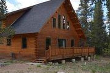 122 Placer Drive FAIRPLAY, CO