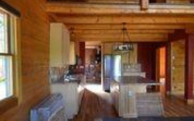 122 Placer Drive - photo 3
