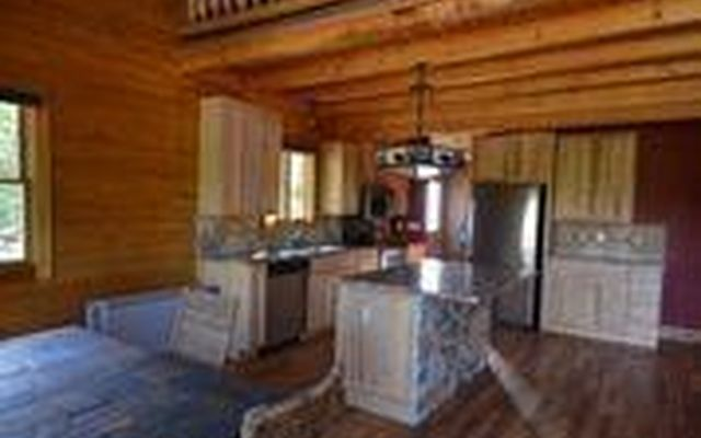 122 Placer Drive - photo 4