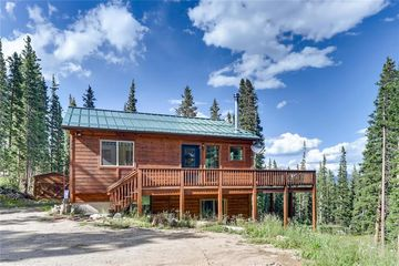 332 Grizzly Drive FAIRPLAY, CO