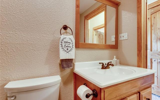 332 Grizzly Drive - photo 23