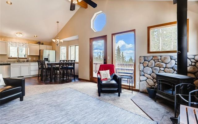 332 Grizzly Drive - photo 5