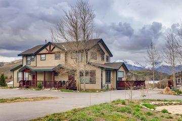154 Elizabeth Circle #154 DILLON, CO