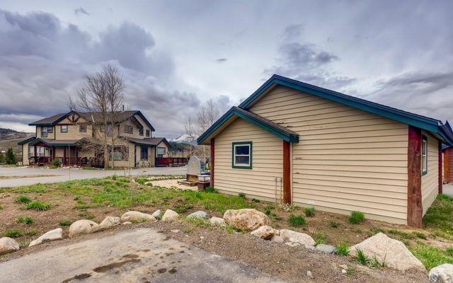 Lake Ridge Estates At Lake Dillon 154 - photo 23