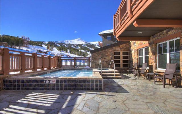 One Ski Hill Place 8510 - photo 23