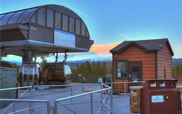 One Ski Hill Place 8510 - photo 27