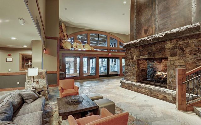 One Ski Hill Place 8510 - photo 32